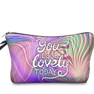 Cosmetic Bag